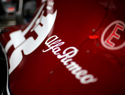 Alessandro Cinelli joins Alfa Romeo as head of aerodynamics