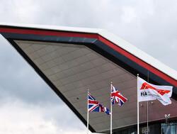 Silverstone neemt eind april besluit over Britse Grand Prix