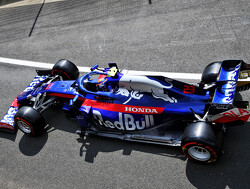 High-voltage scare prevented second stop for Albon