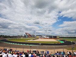 Silverstone reaches deal with F1 to host two races in 2020