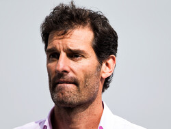 Season start at Silverstone in July 'very optimistic' - Webber