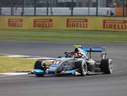 Jenzer completes 2020 F3 line-up with Malvestiti