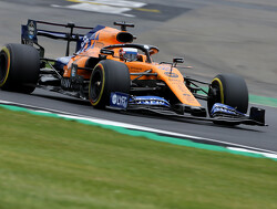 McLaren placing 'high priority' on fixing slow speed problems
