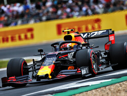 Honda: Silverstone pace encouraging for 'similar' Hockenheim