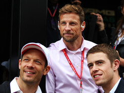 Alex Wurz kraakt F1-kalender met 23 races af