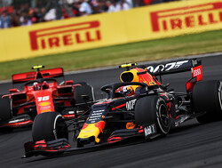 Gasly will 'push' to fight Ferrari at Hockenheim