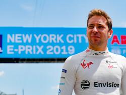 Audi gunt Robin Frijns derde seizoen in DTM bij Team Abt Sportsline
