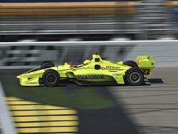 FP2: Pagenaud stays on top after final practice