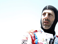 Foyt: Kanaan 'sure' to return to the team in 2020