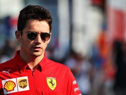"Vasseur: ""Leclerc gaat beter met situatie Ferrari om dan Vettel"""