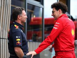 Ferrari weigerde verder uitstel voor nieuwe reglementen