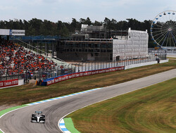 F1 could race at tracks not on original 2020 calendar this year