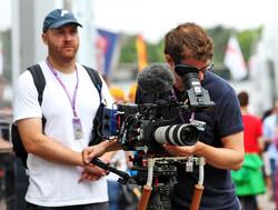 Robert de Niro gestrikt voor nieuwe Formule 1-misdaadfilm