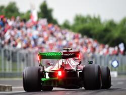 Alfa Romeo appeal to be heard in September