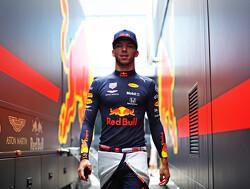 """Pierre Gasly: """"Niemand nam het voor me op bij Red Bull Racing"""""""