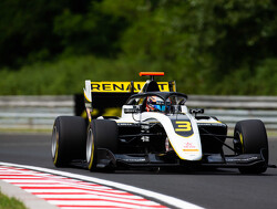 Qualifying: Lundgaard on pole as Prema struggles
