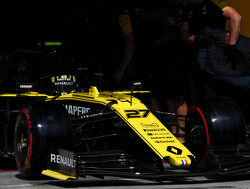 Hulkenberg: Renault must ask itself 'serious questions' during summer break