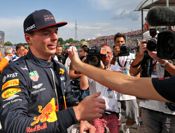 Horner: Verstappen pole came down to final two or three corners