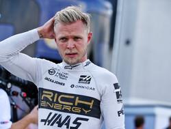 Magnussen wil de Nordschleife op de F1 kalender
