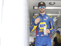 Rossi: Title contenders must be 'inch perfect' in Laguna Seca qualifying