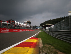 Spa to host DTM season-opener after Norisring weekend cancelled