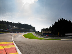 Formula 2 cancels Sunday's Sprint Race at Spa