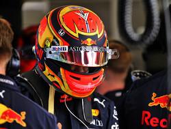 """Albers begrijpt niets van wissel bij Red Bull: """"Geen gezonde situatie"""""""