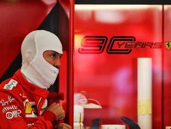 """Vettel: """"Hopelijk merkt F1 dat Duitse Grand Prix op kalender thuishoort"""""""