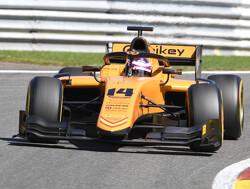 """Campos reageert op statement Formule 1: """"Wij wachten 30 oktober af"""""""