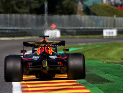 Verstappen and Gasly set for grid penalties at Monza
