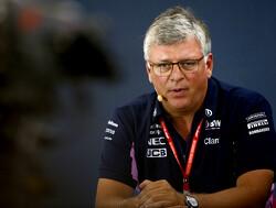 "Otmar Szafnauer: ""Iedereen in de F1-paddock kijkt naar Mick Schumacher"""