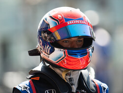 Gasly has 'unfinished business' with Red Bull