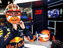 Verstappen: Honda must solve 'mystery' behind poor starts