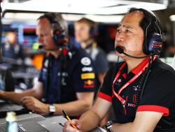 Honda durfde in 2017 niet te dromen van podiumplaatsen in 2019