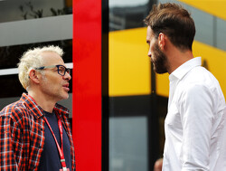 """Villeneuve begrijpt Haas F1 niet: """"Had gekozen voor een talent of een bewezen winnaar"""""""