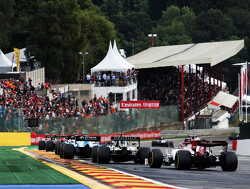 Waarom de teams graag nieuwe inschrijvingen zouden verwelkomen in de Formule 1