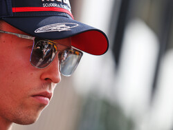 """Kvyat: """"Ik mag niet hebberig worden rond terugkeer bij Red Bull Racing"""""""