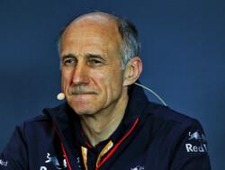 'De nieuwe Verstappen of Vettel pluk je niet zomaar uit de boom'