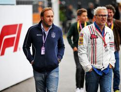 """Villeneuve ziet Lance Stroll als Mercedes-teamgenoot naast Lewis Hamilton: """"Bottas kan naar Aston Martin"""""""