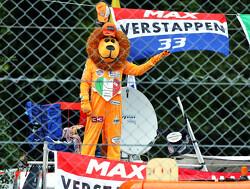 "Gerhard Berger: ""Max Verstappen is beter dan Charles Leclerc"""