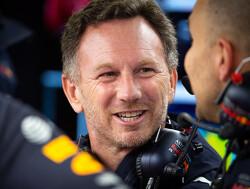 Briatore looft Red Bull Racing en Honda, maar laakt uitspraken over Alonso