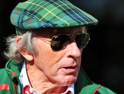 """Willy T Ribbs: """"Jackie Stewart is een racist"""""""