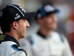 Audi heeft interesse om Kubica naar DTM te halen: 'Hij is een interessante coureur'