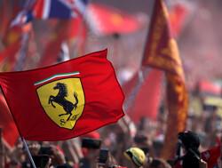 Imola mag 13.000 fans per dag verwelkomen