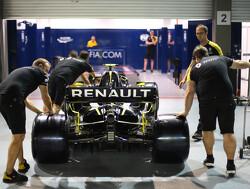 Russische miljardair in verband gebracht met overname Renault
