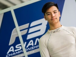 Leong joins Jenzer for final round at Sochi