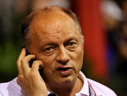 "Vasseur zag Alfa Romeo kansen missen: ""Niet opportunistisch genoeg geweest"""
