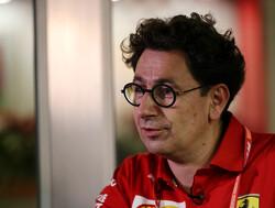 Ferrari benieuwd naar prestaties Singapore-upgrade in Rusland