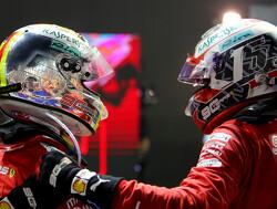 "Mika Hakkinen: ""Strategische plan Mercedes werkte perfect in Rusland"""