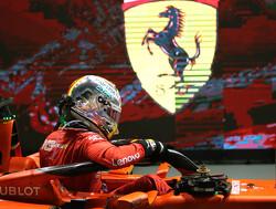 "Ferrari onthult: ""Noodzakelijk om Vettel te laten winnen in Singapore"""